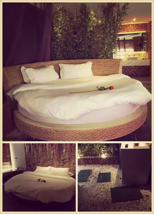自慰:原来武汉的情趣酒店长这样辣文情趣小说探秘图片
