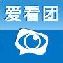 《黑暗中的救赎》江汉环球电影城免费看