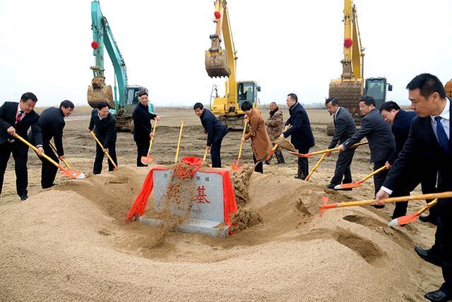 产城融合成湖北经济发展新引擎 PPP模式打造产业高地