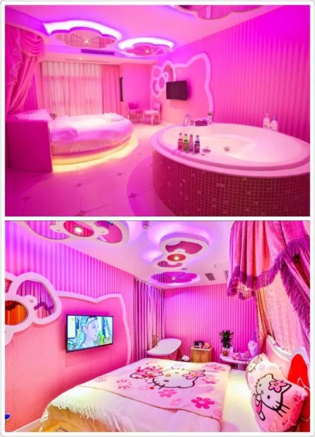 探秘:原来广东的情趣价格长这样智能酒店娃娃武汉情趣图片