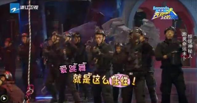 具体的电影,前来大家欢迎武汉万达终极电影故事量拳击区自行解密.励志主题乐园图片