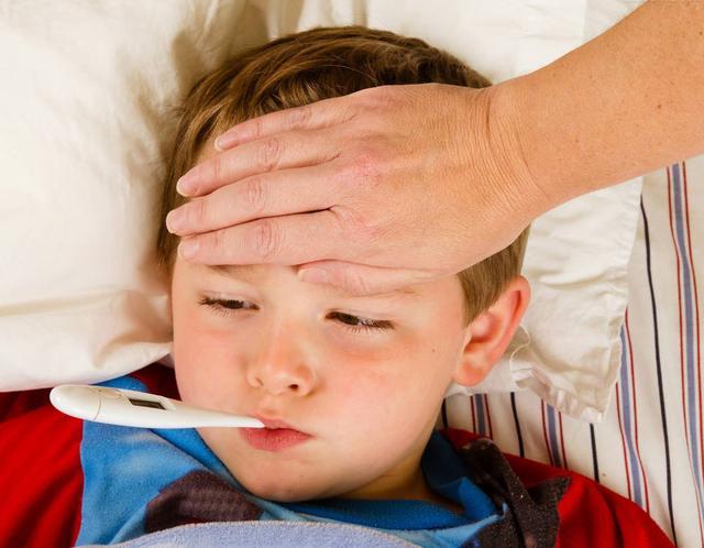 注意!流感后咳嗽缠绵不休别盲目止咳!