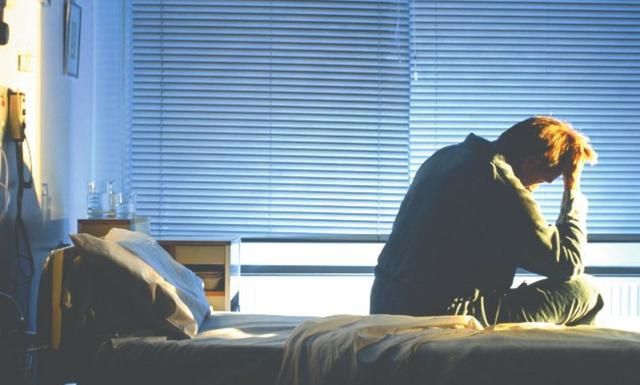 你知道为什么失眠会严重损伤智力吗?