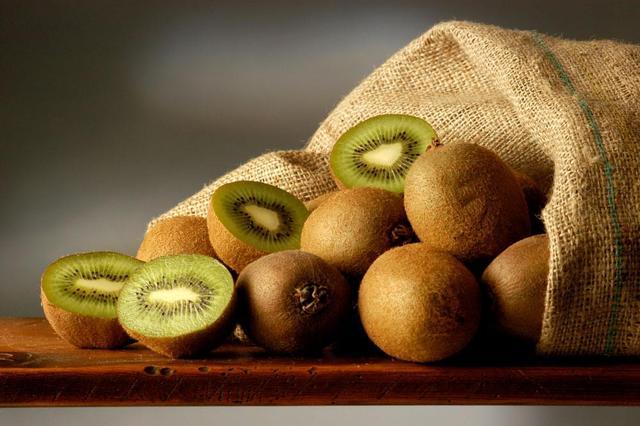 三种水果会加重老胃病 胃病患者慎食用