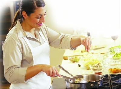 饮食警惕:这5种菜绝不可以放味精 易中毒