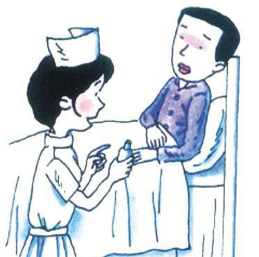 日本一儿科护士患结核病 约700患者有染病可能