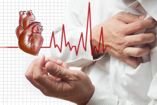 我国自主研发人工心脏成功的应用临床