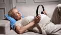 """孕妇冬季减少""""触电""""的方法"""