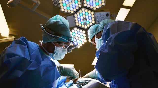 海外医疗重磅来袭:盛诺一家携手美国最大健康保险公司,为出国看病客户提供最优质的医疗护理服务和超优惠的价格