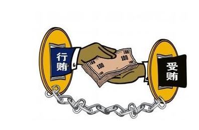 西门子医疗被曝在中国行贿1000家医院