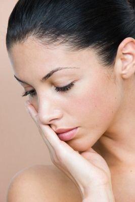 专家解读:对付皮肤瘙痒不可以擅自处理