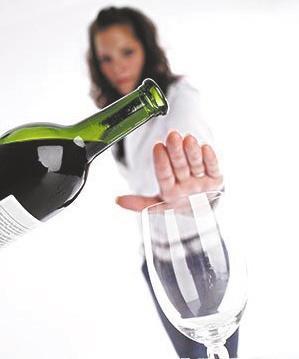 英国研究称饮酒会致皮肤癌患病率增加55﹪