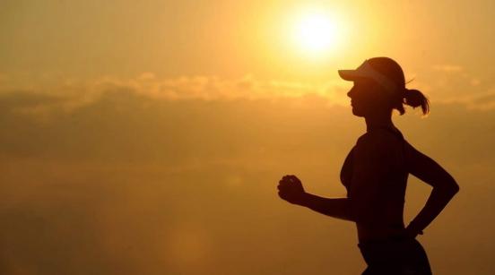 哪些运动适宜癫痫患者长期锻炼?