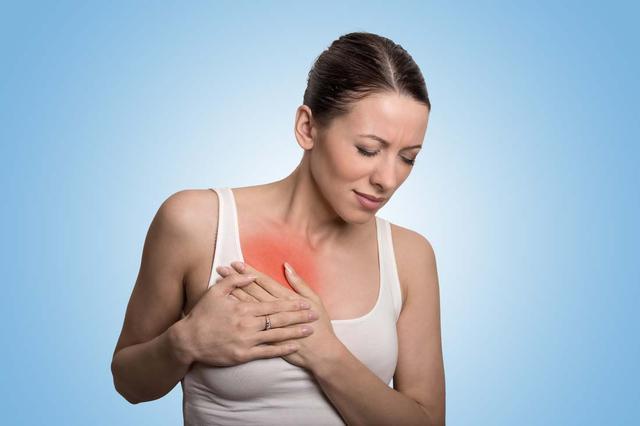 周一心脏病易发作 运动休闲放松减压