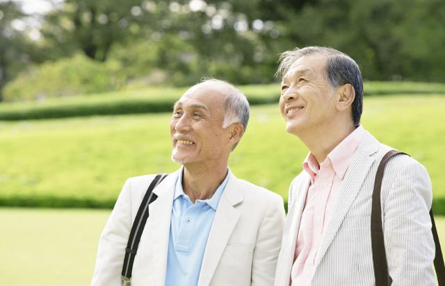 警惕 哪些人群更易容患慢性胃炎?