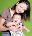宝宝咳嗽护理才是最关键!