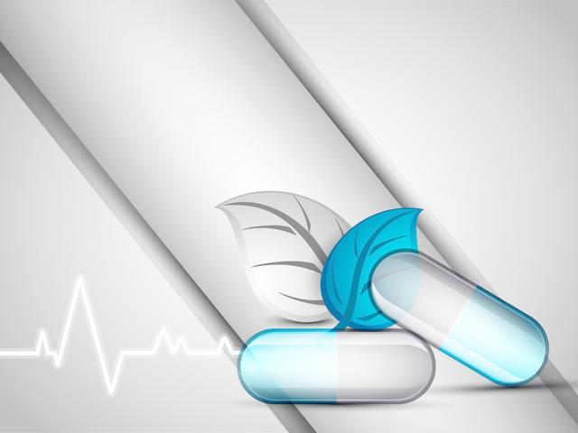 中国人均抗菌药物使用量 超发达国家5-8倍