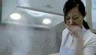油烟是女性肺癌元凶