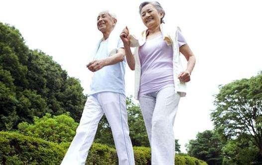 人老腿先老,9个妙招教你怎样给腿减龄