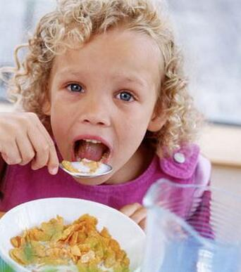 冬季BB的营养早餐推荐 补充能量身体棒