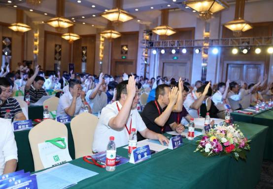第一届乳腺癌转化研究论坛在京隆重召开