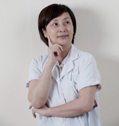 谭晓燕谈关注医疗美容 规范整形市场