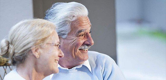 白发增多是年纪大了?可能还是疾病先兆!</