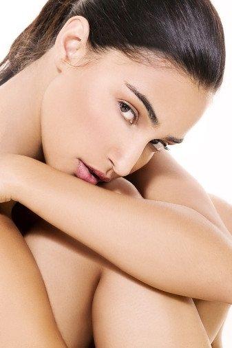 专家提醒:包皮垢导致女性诱发子宫颈癌