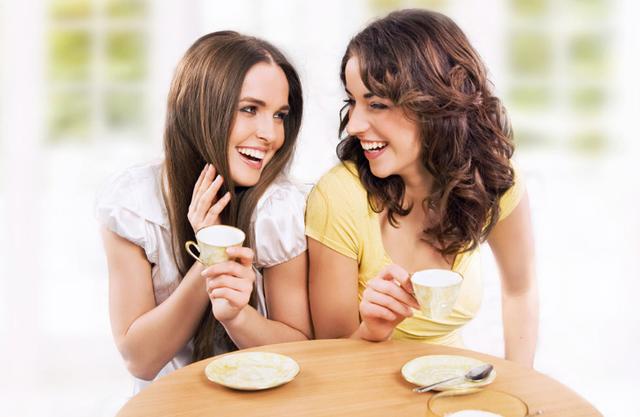 饮用咖啡会致直肠癌 防直肠癌要多吃蔬菜