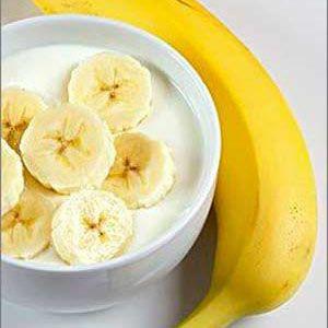 餐桌七良药给肠胃添加动力 酸奶可防胀气