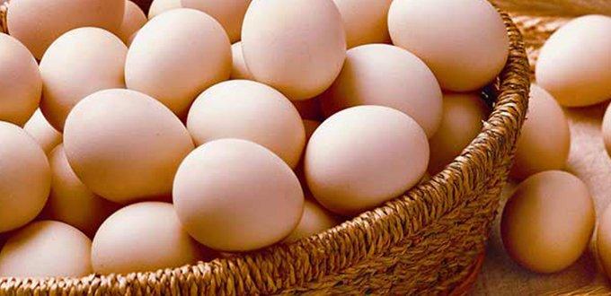 鸡蛋这么厉害!你了解鸡蛋的五大功效吗</