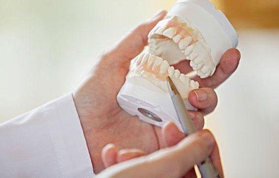 早期口腔肿瘤患者5年生存率可超80%