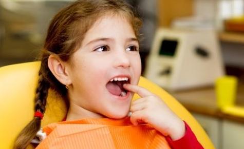 孩子龋齿高发 与吃糖真的有关系吗?