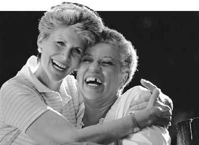 欧洲新研究发现:掉牙会导致记忆力减退