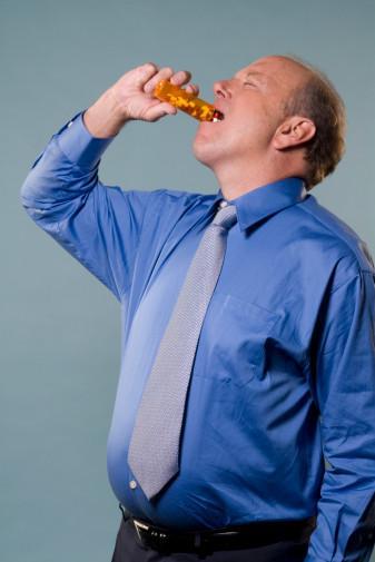 研究称丧偶者心脏病或中风发病率将增加1倍