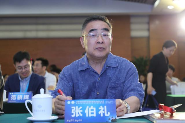 不负芳华 担当未来——中华中医药学会青年委员会在京成立