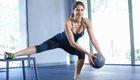 5动作缓解肩关节疼痛