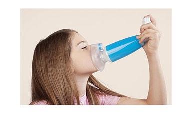 哮喘对患儿的影响以及突发急救