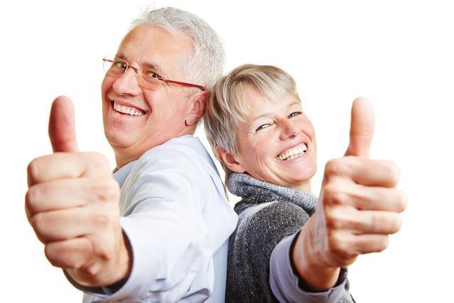 专家提醒:中风病人保持恰当的身体姿势