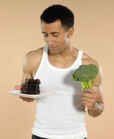 专家解读:光吃肉不吃菜容易导致大肠癌
