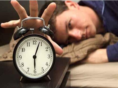 五大好习惯帮你快速降血压