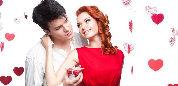 避孕方法有哪些 8种女用避孕法优缺点PK