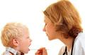 呼吸道疾病高发 做好预防措施