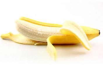 推荐:孩子营养早餐所需的9种食物