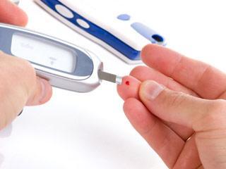 血糖高,糖化正常,这究竟是咋回事?