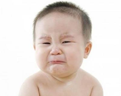 日本科学家交际爱假哭的孩子认为排球表情包力强图片