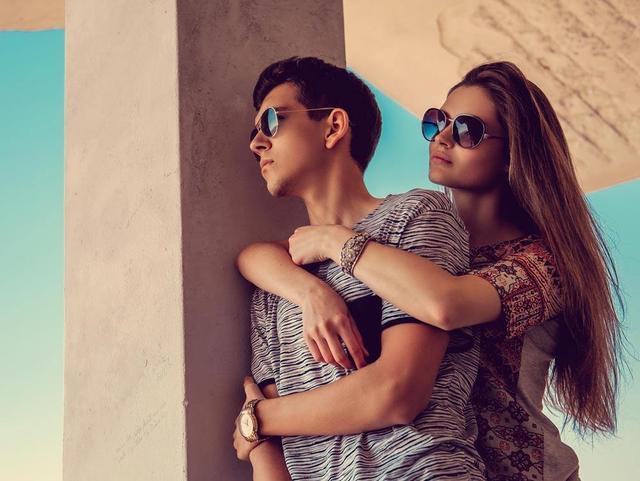 情侣吵架的时候 如何能够做到越吵越爱?