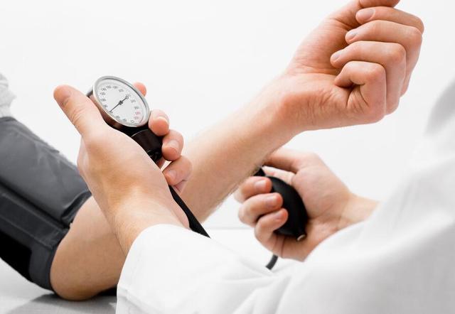 重度高血脂如何用药 高血脂要长期服药吗?