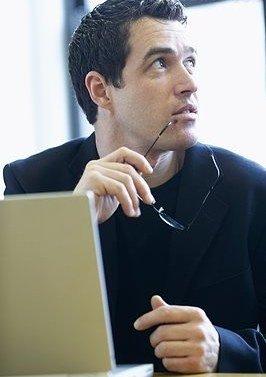 男性健康:男人久坐办公室里影响性功能