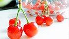 快来看看!冬季哪些水果有助于减肥呢?